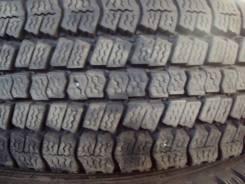 Toyo M934. Зимние, 2012 год, износ: 10%, 8 шт