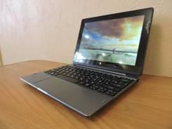 """Acer Aspire One. 10.1"""", 1,3ГГц, ОЗУ 2048 Мб, диск 32 Гб, WiFi, Bluetooth, аккумулятор на 3 ч."""