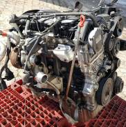 Двигатель в сборе. SsangYong Korando Sports