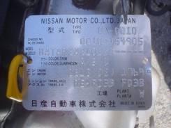 Двигатель в сборе. Nissan: Bluebird Sylphy, Almera, Sunny, Primera Camino, Expert, Avenir, Wingroad, Pino, Primera, Bluebird, Tino, AD Двигатели: QG18...