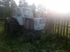 ЮМЗ. Продам трактор юмз в нормальном состояние находиться в районе, 3 780 куб. см.