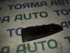 Блок управления стеклоподъемниками. Toyota Chaser, JZX100