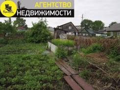 Участок в р-оне ул. Островского. 915 кв.м., собственность, электричество, вода, от агентства недвижимости (посредник)