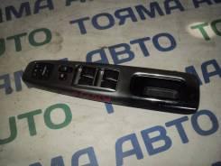 Пульт дистанционного управления. Toyota Camry, ACV30L, ACV30