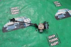 Датчик высоты дорожного просвета. Toyota Harrier, GSU36, MCU31, GSU31, GSU36W, GSU31W, MCU36W, MCU36, MCU31W Двигатели: 2GRFE, 1MZFE