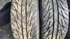 Dunlop FM901. Летние, износ: 20%, 2 шт