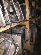 Радиатор охлаждения Nissan Laurel Spirit
