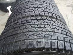 Bridgestone Blizzak RFT. Зимние, без шипов, износ: 20%, 4 шт