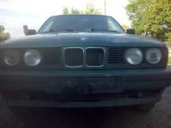 BMW. E34, M51