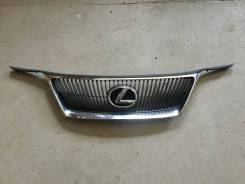 Решетка радиатора. Lexus IS300 Lexus IS350, GSE20, GSE25 Lexus IS250, GSE20, GSE25