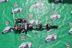 Колонка рулевая. Toyota Harrier, MCU36, GSU35, GSU30, MCU36W, ACU35, GSU31, MCU31, GSU36, MCU35, ACU30, MCU30 Двигатели: 1MZFE, 2AZFE, 2GRFE