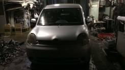 Toyota Sienta. NCP81NCP85, 1NZFE
