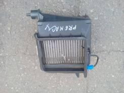 Корпус радиатора кондиционера. Mazda Premacy, CPEW Двигатель FSDE