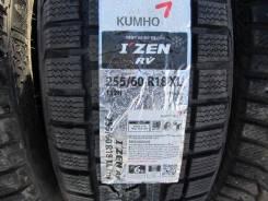 Kumho I'Zen RV Stud KC16. Зимние, без шипов, без износа, 4 шт