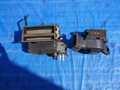 Печка. Subaru Forester, SG5, SG9, SG9L, SG Двигатели: EJ202, EJ203, EJ205, EJ255, EJ20, EJ201, EJ204, EJ25