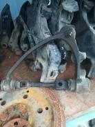 Рычаг подвески. Toyota Lite Ace, CM85 Двигатель 3CE