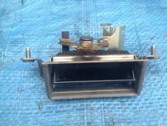 Ручка открывания багажника. Toyota Vista Ardeo, ZZV50G, ZZV50, SV50G, AZV55G, AZV55, SV50, AZV50, AZV50G