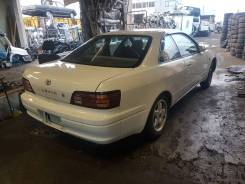 Toyota Corolla Levin. AE111, 4AFE