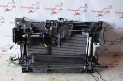 Рамка радиатора. Mazda CX-7