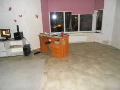 Продам таунхаус. площадь дома 148 кв.м., от частного лица (собственник)