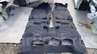 Ковровое покрытие. Suzuki Escudo, TA74W, TD54W, TD94W, TDA4W, TDB4W Suzuki Grand Vitara Двигатель N32A