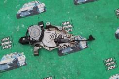 Доводчик двери багажника. Toyota Harrier, MCU36, ACU35, ACU30, MHU38, MCU35, MCU30, MCU31, GSU31, GSU30, GSU35, GSU36 Двигатели: 3MZFE, 2AZFE, 2GRFE...
