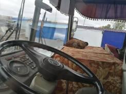 ПАЗ 32054. Продаётся автобус ПАЗ, 2 400 куб. см., 30 мест