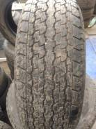 Bridgestone Dueler H/T. Всесезонные, 2014 год, износ: 30%, 4 шт