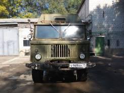 ГАЗ 66. Продам , 4 350 куб. см., 3 000 кг.