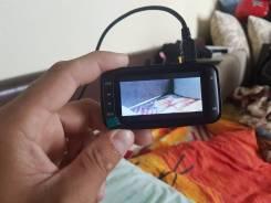 Carcam GS8000
