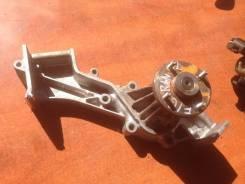 Помпа водяная. Nissan Elgrand, ALE50, ALWE50 Двигатель VG33E