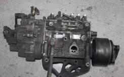 Насос топливный высокого давления. Isuzu Forward Двигатели: 6HE1TC, 6HE1TCC, 6HE1TCN. Под заказ