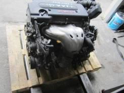 Двигатель в сборе. Toyota: Estima, Kluger V, Camry, Previa, Harrier, Tarago, Alphard Двигатель 2AZFE