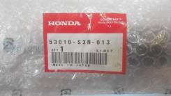 Тяга рулевая. Honda Odyssey, RA6, RA7, RA8, RA9