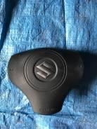 Подушка безопасности. Suzuki Escudo, TD54W, TD94W, TDA4W Двигатели: H27A, J20A, J24B