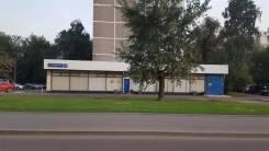 Предлагается к продаже торговое помещение площадью 289,1 м2. Улица Большая Черкизовская 26 кор. 1, р-н Преображенское, 289 кв.м.