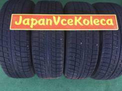 185/65R15 Bridgestone Revo2 (1501938). x15 5x114.30