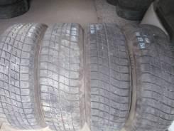 Bridgestone Ice Partner, 195/65R15 91Q