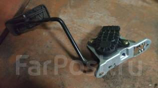 Педаль акселератора. Subaru Forester, SG5 Двигатель EJ205