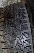 Cordiant Winter Drive, 195/65r15