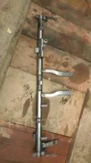 Усилитель панели. Subaru Forester, SG5 Двигатель EJ205