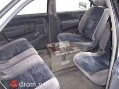 Столики автомобильные.