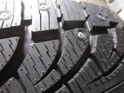 Pirelli Winter Carving. Зимние, шипованные, 2011 год, без износа, 2 шт