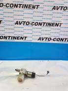 Крышка бачка гидравлического усилителя руля. BMW 7-Series, E65, E66