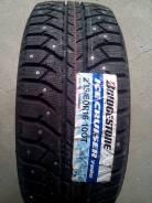 Bridgestone Ice Cruiser 7000. Зимние, шипованные, без износа, 4 шт. Под заказ