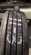 Dunlop SP 355J. Летние, износ: 5%, 1 шт