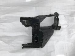 Рамка радиатора. Lexus LX450d, URJ200 Lexus LX570, SUV, URJ201W, URJ201, URJ200 Двигатели: 1VDFTV, 3URFE