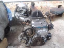 Двигатель в сборе. Лада 2107, 2107 Лада 2104, 2104 Лада 4x4 2121 Нива, 2121 Лада 2106, 2106