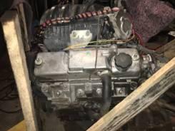 Двигатель в сборе. Лада 2114, 2114 Лада 2110, 2110
