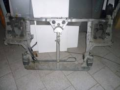 Рамка радиатора. Nissan Elgrand, ALE50, ATE50, ALWE50
